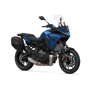 PACK WEEK-END YAMAHA TRACER 700 2020 -