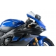 AILERONS DOWNFORCE PUIG YAMAHA YZF-R6