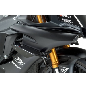 AILERONS DOWNFORCE PUIG YAMAHA YZF-R1