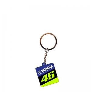 PORTE CLEF YAMAHA RACING VR46 2020
