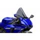 BULLE R-RACER PUIG YAMAHA YZF-R1 2020