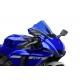 BULLE Z-RACING PUIG YAMAHA YZF-R1 2020 -