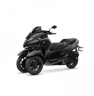 PACK SPORT YAMAHA TRICITY 300 2020 -