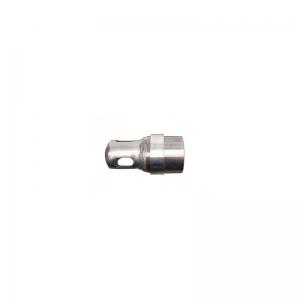 CATALYSEUR TERMIGNONI LIGNE MT09 / XSR 900 / TRACEUR 900