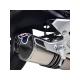 LIGNE COMPLETE TERMIGNONI TITANE YAMAHA MT09 / XSR 900 / TRACEUR 900