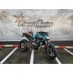 KIT DECO YAMAHA MT07 PETRONAS PLANET RACING