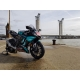KIT DECO YAMAHA YZF-R1 PETRONAS PLANET RACING