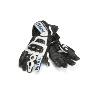 GANTS RACING YAMAHA SPORT 2020