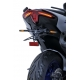 SUPPORT DE PLAQUE ERMAX YAMAHA T-MAX 560 2020 -