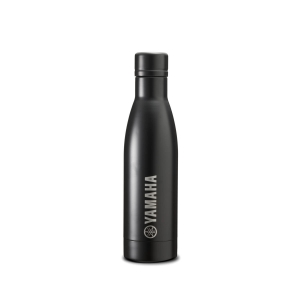 BOUTEILLE THERMOS YAMAHA REVS