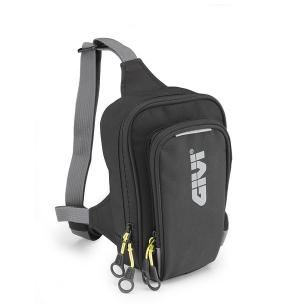 SACOCHE CUISSE GIVI XL EASY BAG EA113B