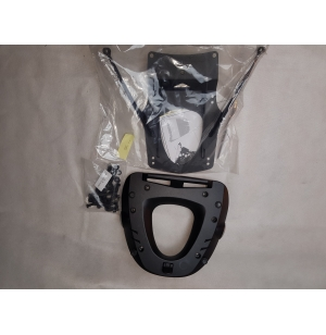 SUPPORT GIVI TOP-CASE MONOLOCK YAMAHA T-MAX 500 08 - 11 / T-Max 530 12 - 16