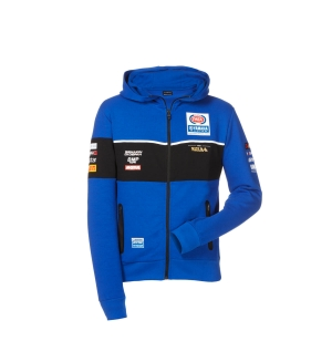 SWEAT YAMAHA RACING WSBK PATA 2020