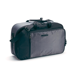 SAC INTERIEURPOUR TOP CASE TOURING 50L
