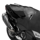 TABLIER YAMAHA T-MAX 530 2017 - OCCASION