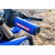 HOUSSES DE PROTECTION DE POIGNEES YAMAHA GYTR