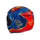 CASQUE HJC RPHA 11 SUPERMAN DC COMICS MC48