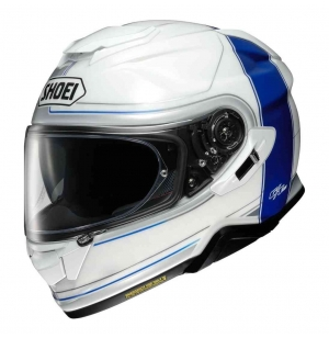 CASQUE SHOEI GT-AIR 2 CROSSBAR TC-2