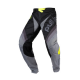 PANTALON PULL-IN CHALLENGER MASTER GRIS 2021