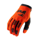 GANTS PULL-IN CHALLENGER NEON ORANGE 2021