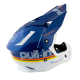 CASQUE PULL-IN MASTER BLUE 2021