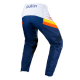 PANTALON ENFANT PULL-IN MASTER BLUE 2021