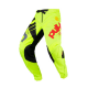 PANTALON ENFANT PULL-IN RACE LIME 2021