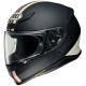 CASQUE SHOEI NXR EQUATE TC-10