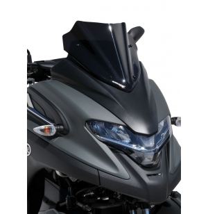 PARE-BRISE SUPERSPORT ERMAX YAMAHA TRICITY 300 2020 -