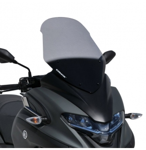 PARE-BRISE HAUTE PROTECTION ERMAX YAMAHA TRICITY 300 2020 -
