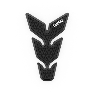 PROTECTION DE RESERVOIR YAMAHA MT07 2021 -