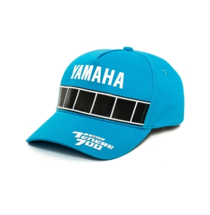 CASQUETTE YAMAHA TENERE 700 RALLY