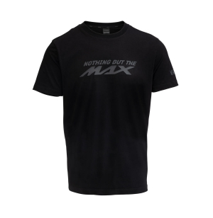 T-SHIRT YAMAHA MAX RENNES HOMME