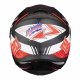 CASQUE SCORPION EXO 520 AIR FABIO QUARTARARO