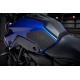 PROTECTIONS LATERALES RESERVOIR YAMAHA MT07 2021 -