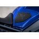 PROTECTION LATERALES RESERVOIR YAMAHA MT09 2021 -