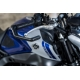 PROTECTION DE LEVIERS YAMAHA MT09 2021 -