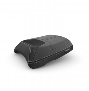 SELLE CONFORT PASSAGER YAMAHA TRACER 9