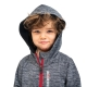 SWEAT YAMAHA REVS SPORT ENFANT NELSON