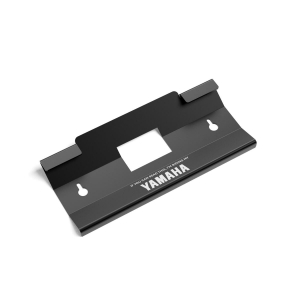 SUPPORT MURAL POUR VALISES YAMAHA TRACER 9