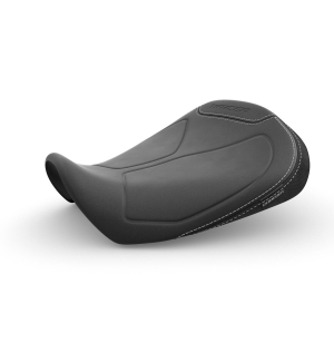SELLE CONFORT PILOTE YAMAHA TRACER 9 2021 -