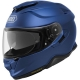 GT-AIR II MATT BLUE (M)