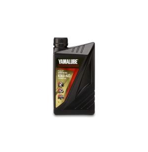 YAMALUBE FS 4 10W40