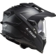CASQUE LS2 MX701 C EXPLORER CARBON