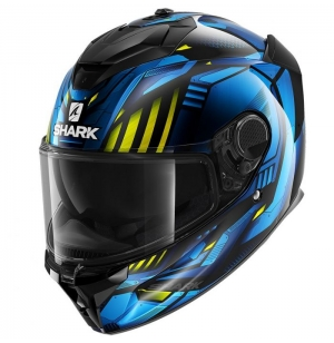 CASQUE SPARTAN GT REPLIKAN