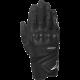 GANTS ALPINESTARS STELLA BAIKA LEATHER BLACK