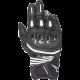 GANT SP X AIR CARBON V2 BLACK