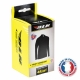 SOUS-PULL THERMO SOIE BLH