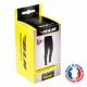 COLLANTS THERMO SOIE BLH