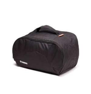 SAC INTERIEUR TOP CASE 39L TMAX